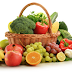 Las frutas que ayudan a bajar de peso