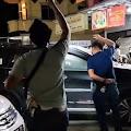 Dokter di Palembang Ditemukan Tewas Sehari Usai Divaksin Corona