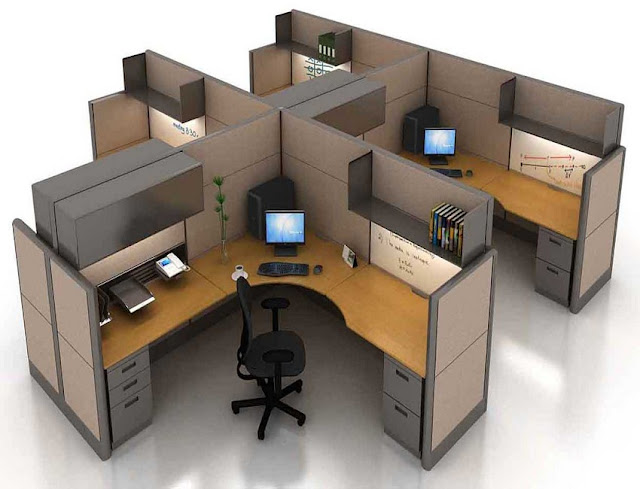 best used office furniture buyers online