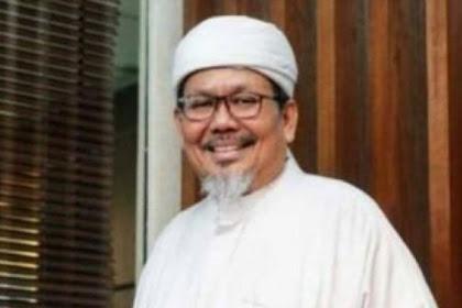 Tak Terima Cuitannya Soal Rezim Zalim Dipalsukan, Tengku Zul Protes ke Kominfo