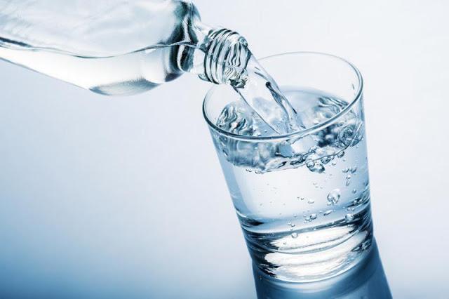 air hangat