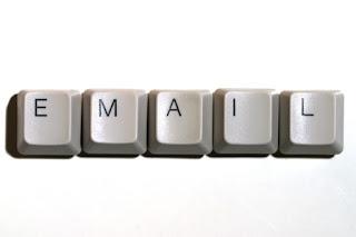 cara setting microsoft outlook 2007 untuk gmail