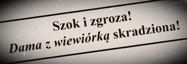 http://planszowki.blogspot.com/2016/07/pomoz-komisarzowi-wiktorowi-konkurs.html