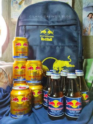 Minuman Suplemen Kesehatan Kratingdaeng Red Bull Mudah Didapatkan Online maupun Offline