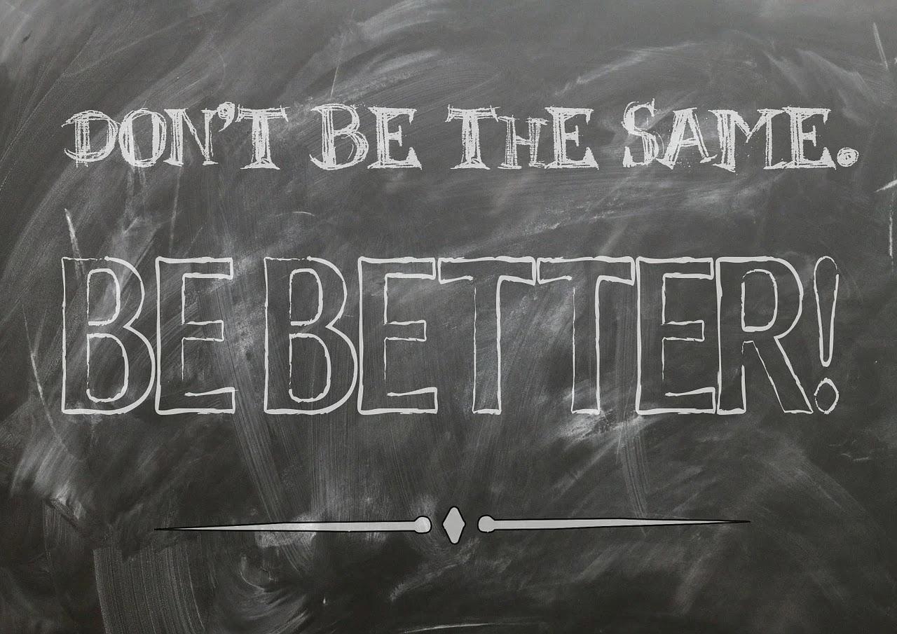 Motivational quotes wallpaper hd 1080p