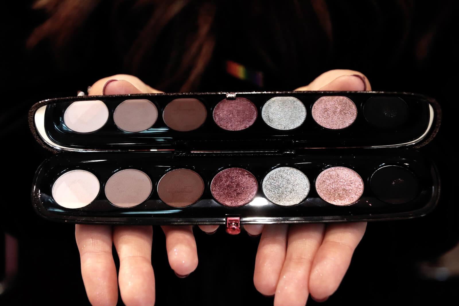 marc-jacobs-maquillage-automne-201ç-avis-palette-eye-conic-illuminateur-eyeliner-gel