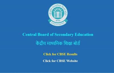 Check-CBSE-Result-2020