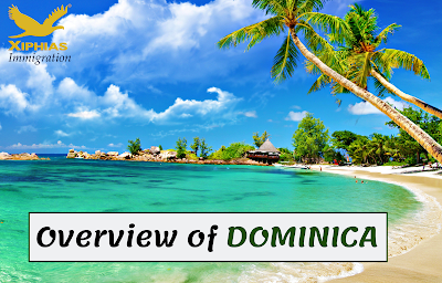 An Overview of Dominica