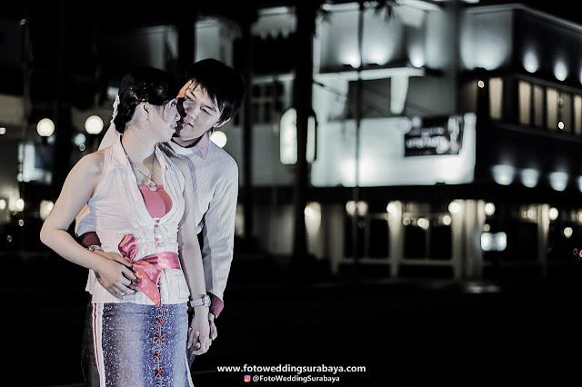 foto prewedding murah di surabaya gresik sidoarjo