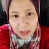 Video lama kembali tular oleh Macai PH, wanita Kelantan harap pemimpin 'kecek molek' isu air