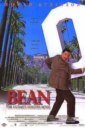 Bean film
