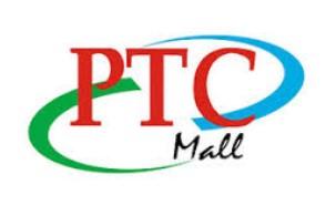 LOKER ADMIN ENGINEERING PTC MALL PALEMBANG SEPTEMBER 2020