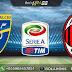 Prediksi Bola Frosinone vs AC Milan 26 Desember 2018