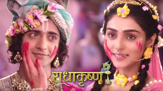 300+ Krishna Images Just Like Serial Stars Sumedh Mudgalkar