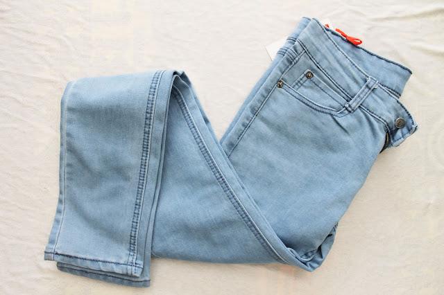 pantalones vaqueros trendsgal
