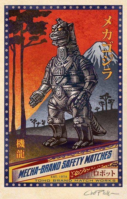 Postcards Vintage