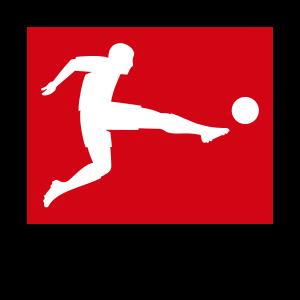 ultigamerz: PES 6 Bundesliga 2017/18 Full Adboards Pack