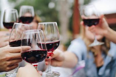 La importancia del Packaging en el mundo del vino