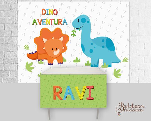 Dino, Baby, Dinossauros, festa, infantil arte digital, kit digital, festa dinossauros, party, painel personalizado