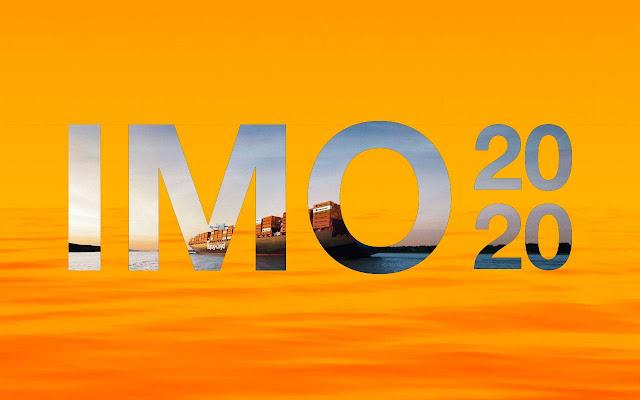 تحميل برنامج ايمو 2020 imo للكمبيوتر والموبايل الاندرويد مجانا برابط مباشر