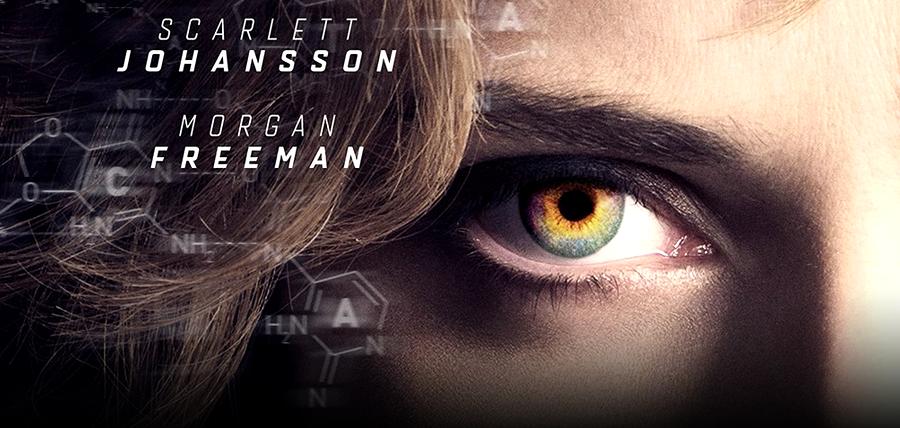 Clipuri Noi Din LUCY: Thrillerul Sci-Fi În Care SCARLETT JOHANSSON Îşi Extinde Abilităţile Speciale