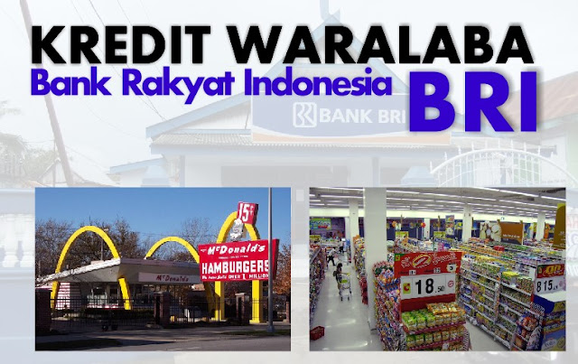 kredit-waralaba-bri-syarat
