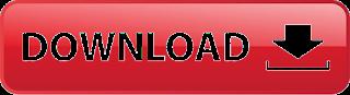 http://www.mediafire.com/file/ibgkt0z115bsng7/Lenovo+G580+LG4858+UMA+MB+11291-1+48.4SG06.zip
