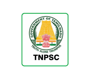 Announcement of new changes in TNPSC exams - Effective from June