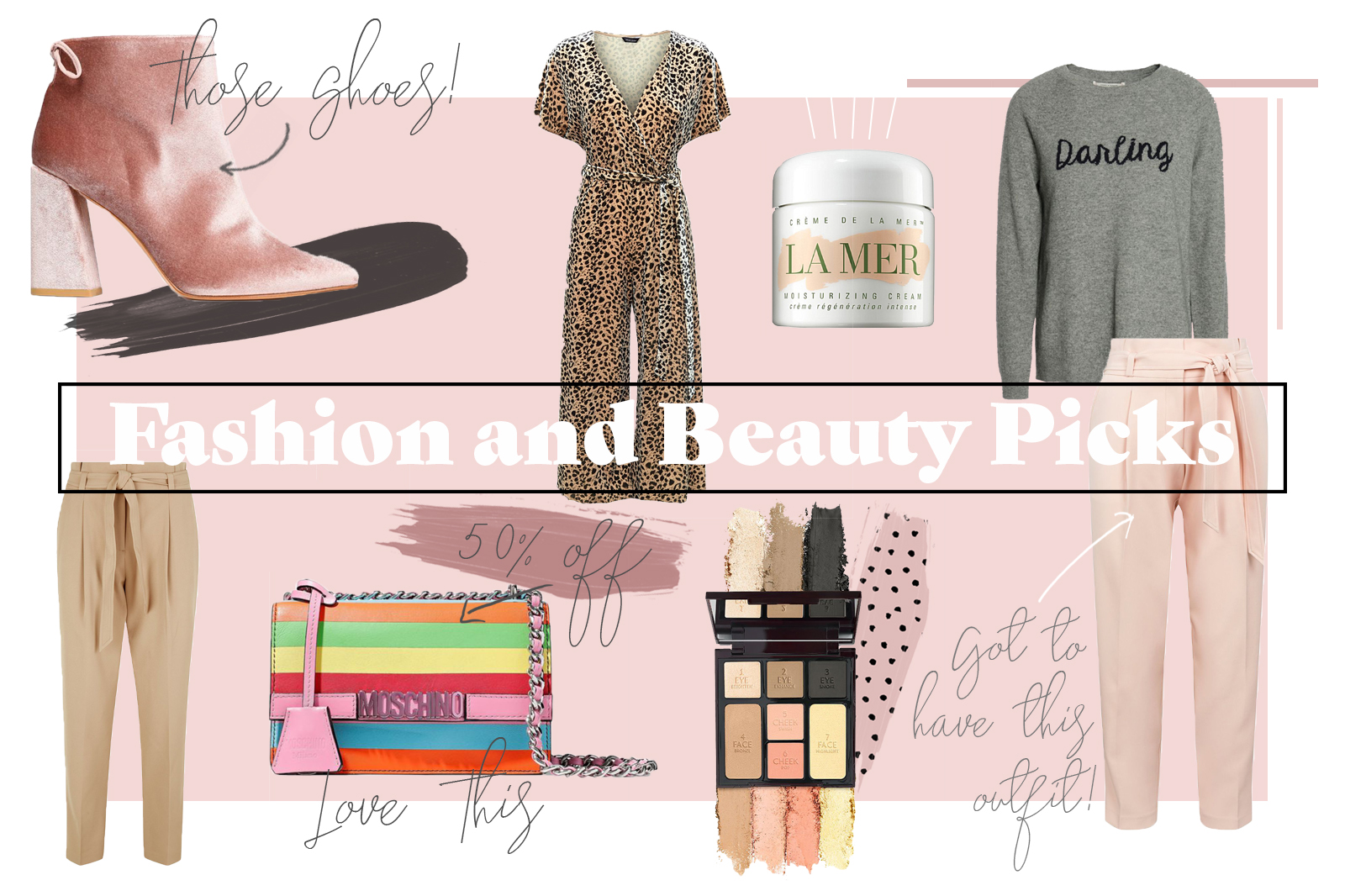 top-beauty-fashion-black-friday-picks