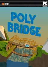 Poly Bridge PC Full Español | MEGA