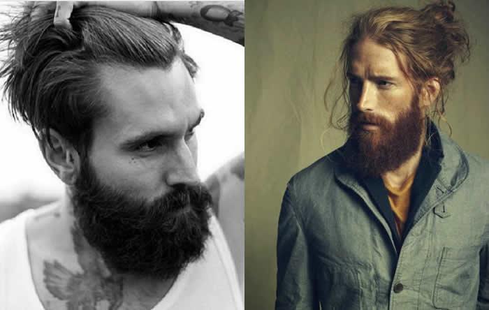 Estilos de barba pelo y bigote para todo tipo de rostro for Estilos de barba sin bigote