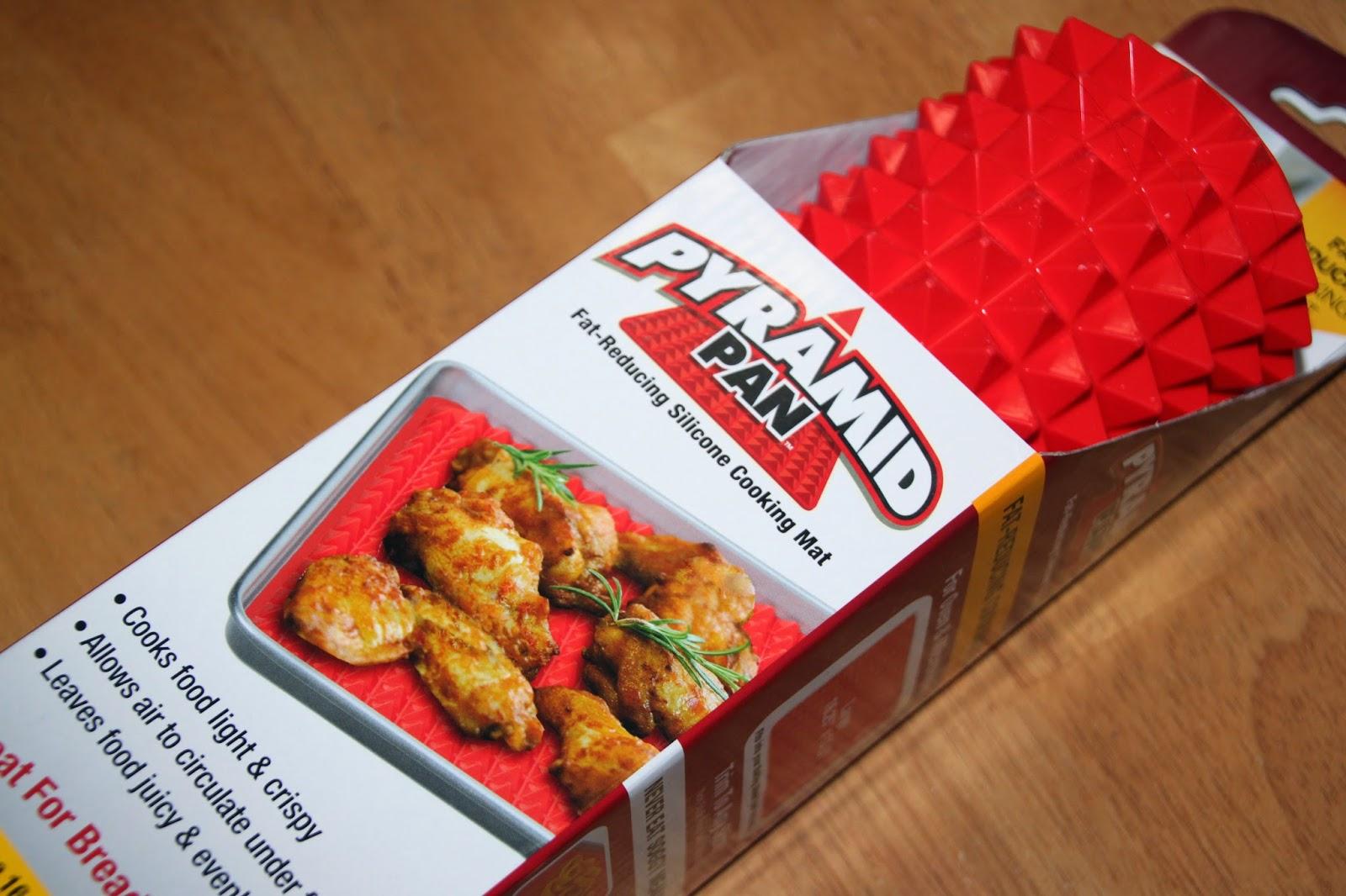 Susan S Disney Family Pyramid Pan Silicone Baking Mat