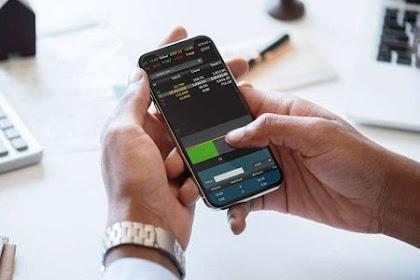 10 Daftar Aplikasi Trading Terbaik di Indonesia Tahun 2021!