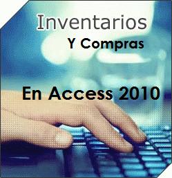 Inventarios-y-Compras-en-Access-2010-2016