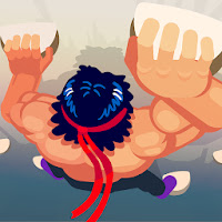 Rocky Climb Apk Download for Android