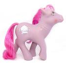My Little Pony Sherbet Year Six Sundae Best Ponies G1 Pony