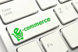 BigCommerce Unveil Exciting New Ecommerce Tools