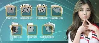 3 Deretan Situs Judi Poker Terbaik Dan Profesional Yang Ada Di Asia