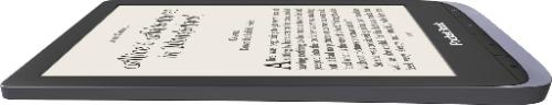 Pocketbook Touch HD 3 beste e-reader test