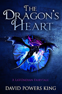 https://www.amazon.com/Dragons-Heart-LaV%C3%B3ndian-Fairytale-ebook/dp/B08696JQVJ