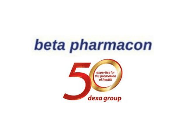 Lowongan Kerja PT Beta Pharmacon (Dexa Group) Karawang