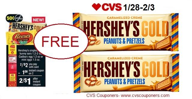 http://www.cvscouponers.com/2018/01/score-2-free-hersheys-gold-peanut.html