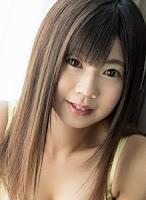 OREGR-032 Yuka