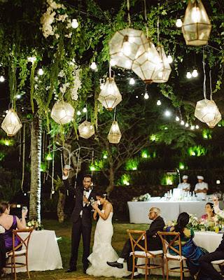 decoracion de pista de baila de boda