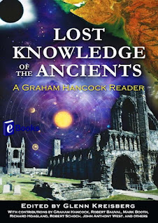 Lost Knowledge of the Ancients Free Download