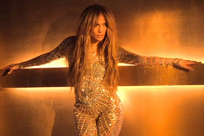 Most Viewed Video You Tube Music Jennifer Lopez On The Floor Ft Pitbull