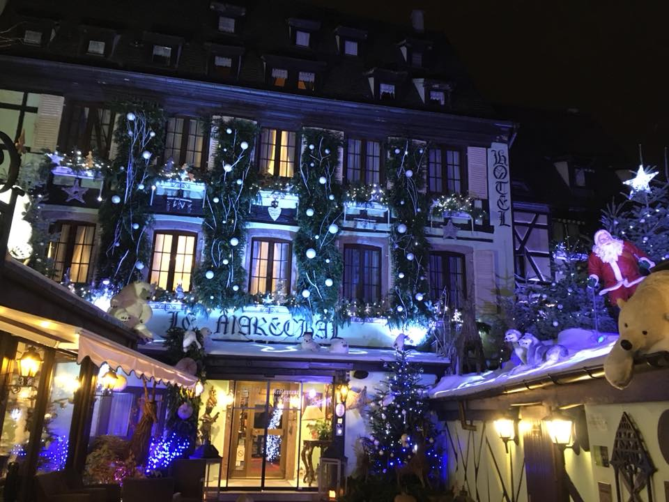 "<img src  The magic of Christmas in Colmar.jpg"" lt="" http://dailytravelexperience.blogspot.rs/"" />"