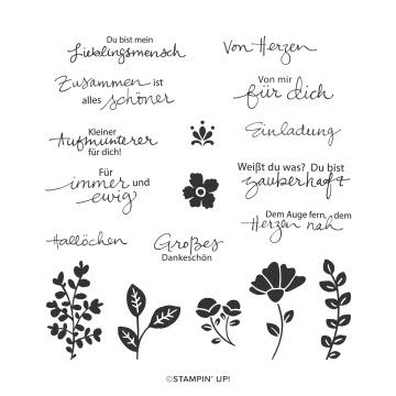 https://www.stampinup.de/products/stempelset-ablösbar-zauberhafte-grüsse-(de)?demoid=5011104