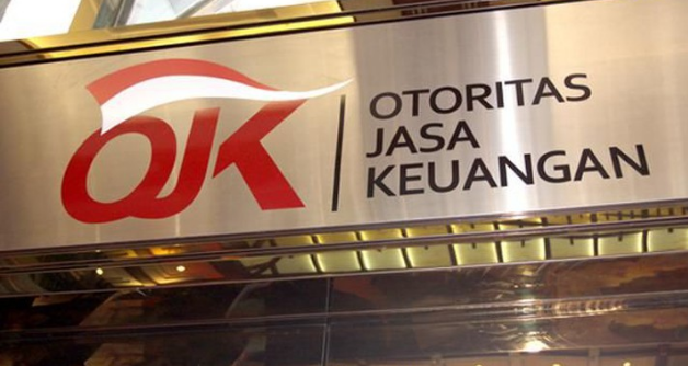 OJK Pastikan Keadaan Jasa Keuangan Dalam Keadaan Stabil