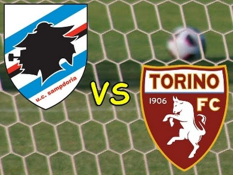 Sampdoria vs Torino Full Match & Highlights 3 February 2018